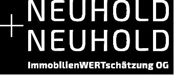 Neuhold + Neuhold