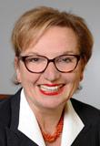 Sylvia Neuhold