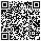 Kontaktdaten QR-Code
