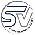 Logo Gerichtssachverständige
